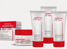 Farmec-Gerovital-H3-Derma+