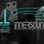 InnerSound_vizual_2016_FILM