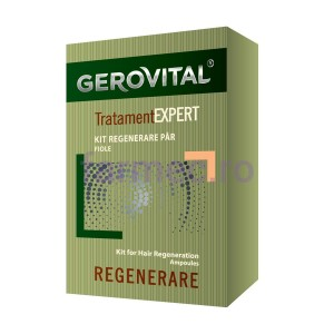 1145-gte-kit-trat-regenerare-par-fiole-4