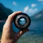 photo-graph-man-lens