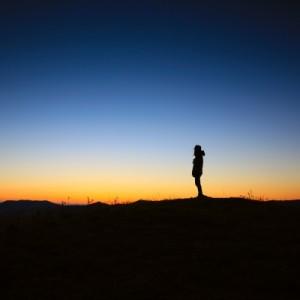 dawn-dusk-sunset
